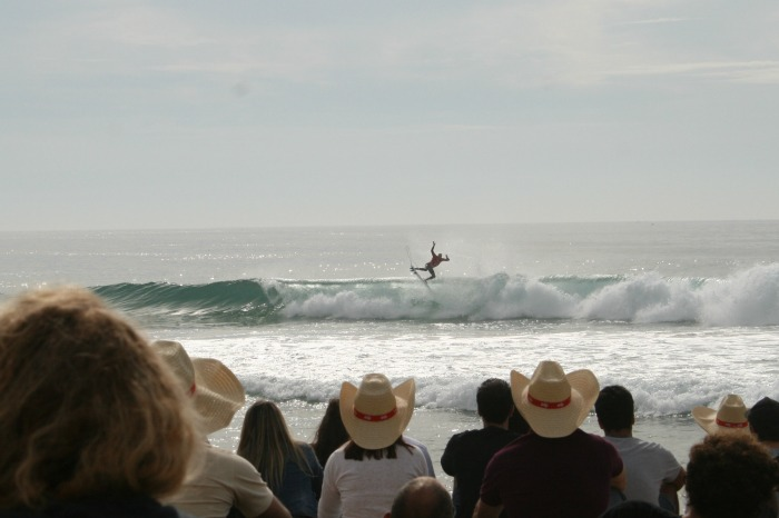Kelly_Slater_in_Peniche
