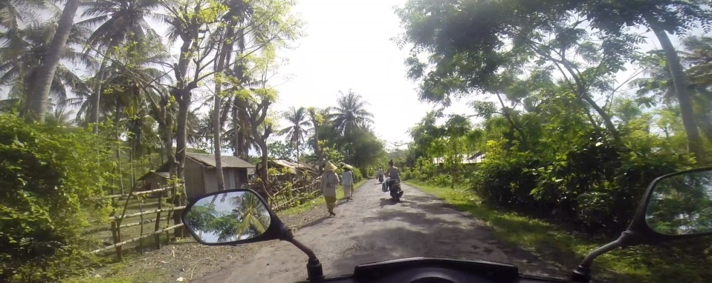 lombokscooter