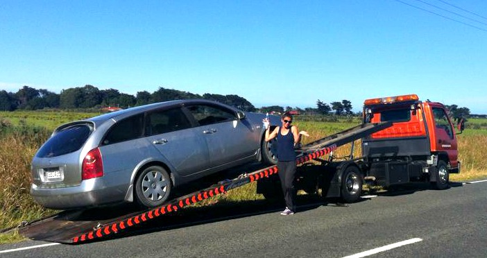 car_breakdown_NZ_titel1