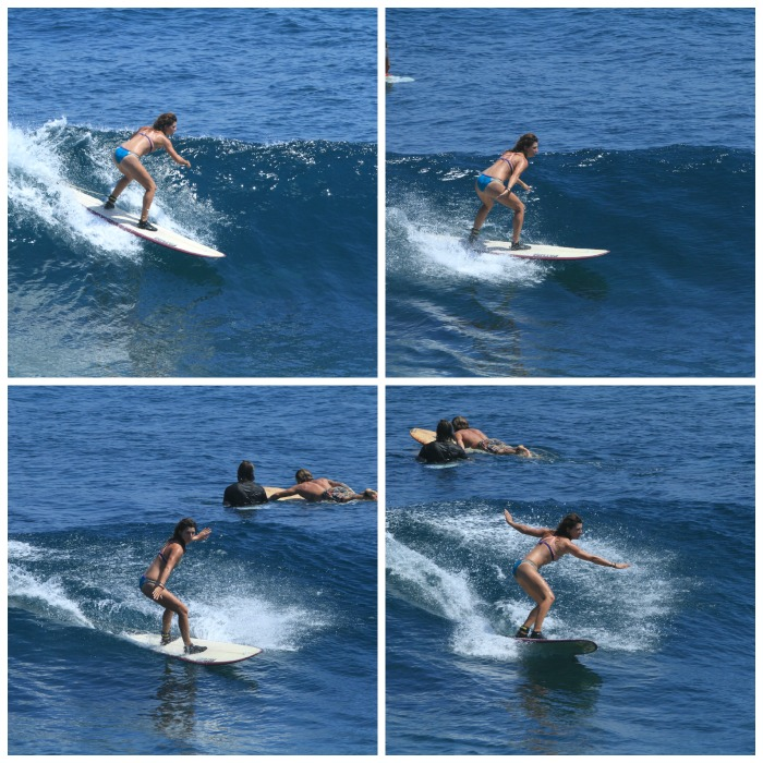 Bali_Waves_Surfen_