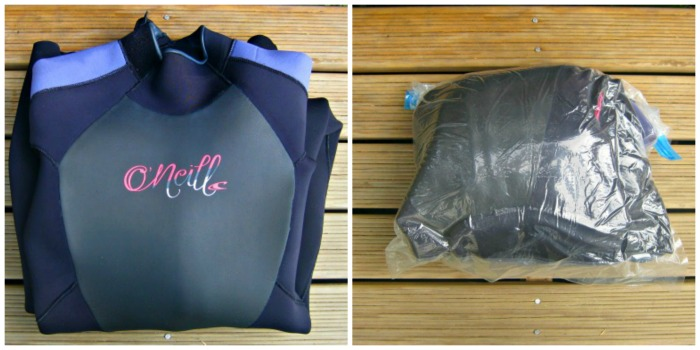 Packen_Wetsuit_Backpack