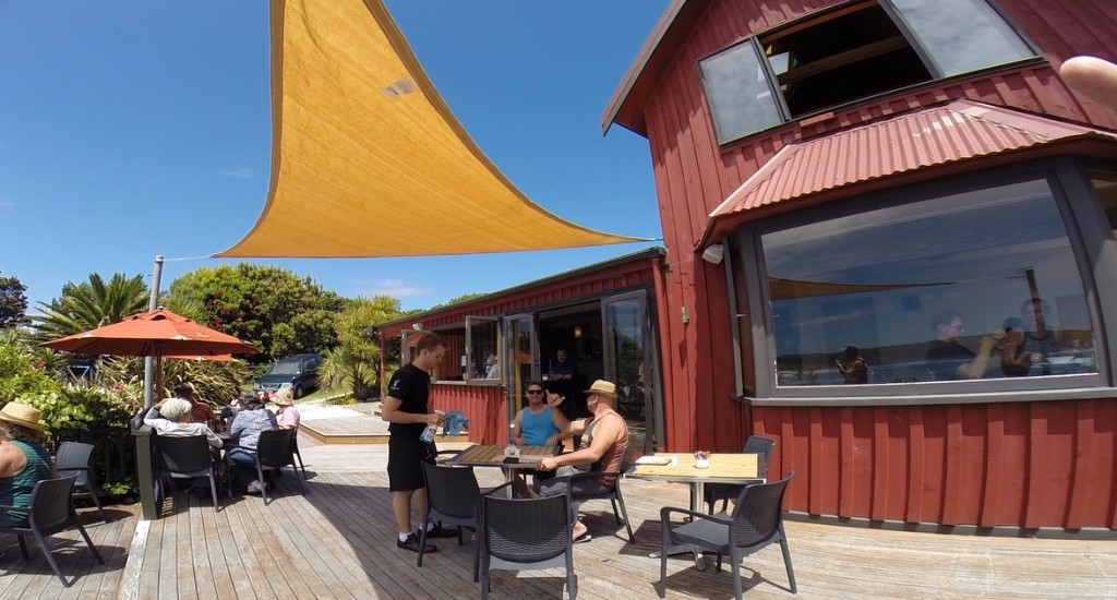 Westport_Bayhouse_Cafe_2