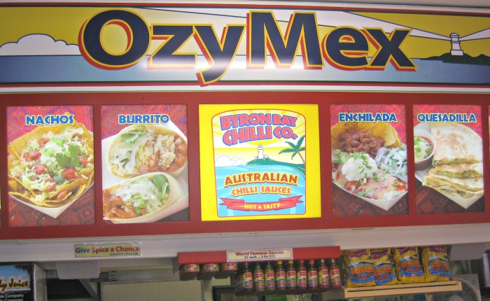 Byron_Bay_Mexican_Food