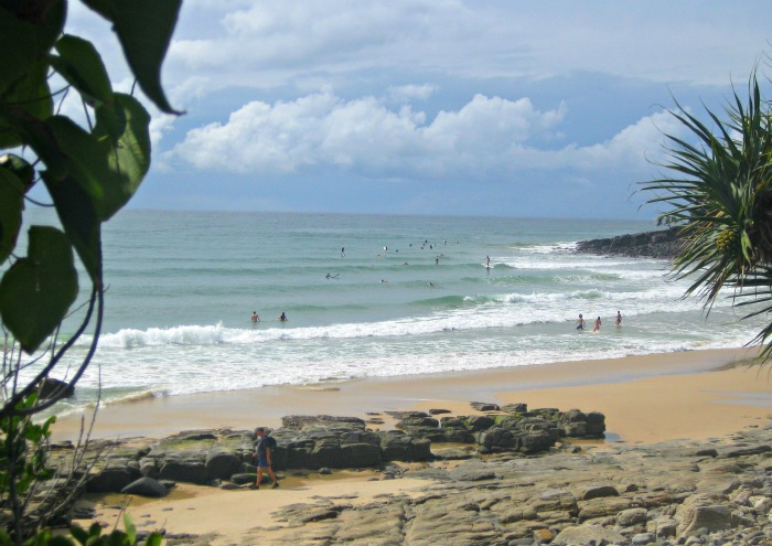 Noosa_Tea-Tree-Bay