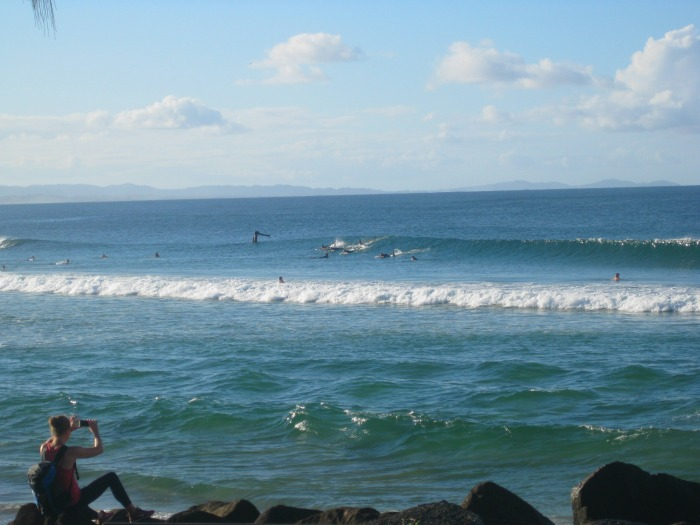 The_Wreck_Byron_Bay_Surfspot