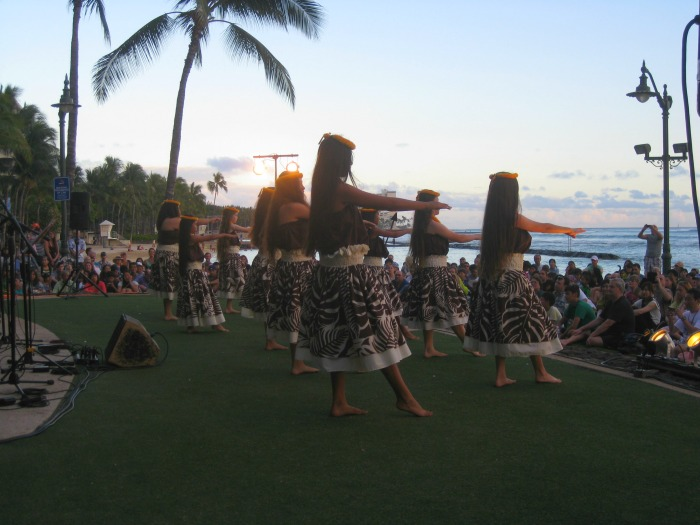 Hawaii_Hula_Dancers