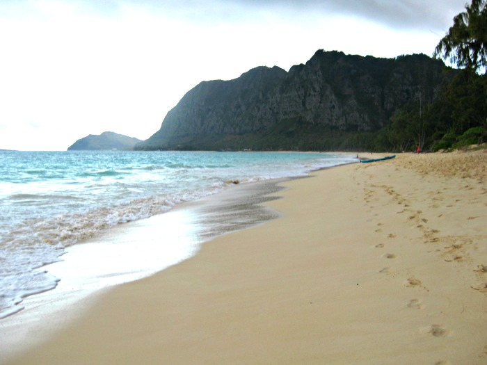 Hawaii_USA_best_beach