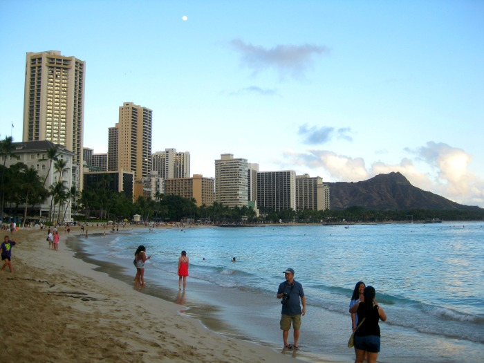 Hawaii_Waikiki_Hotels