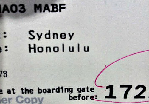 Off_to_Honolulu_