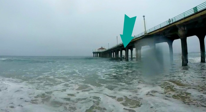 Kalifornien_Surfen_Manhattan_Beach__