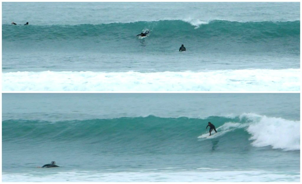 Kaikoura_pumping_neutral