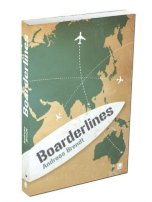 Boarderlines_Andreas_Brendt_erstes_Buch